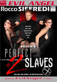 Roccos Perfect Slaves 02