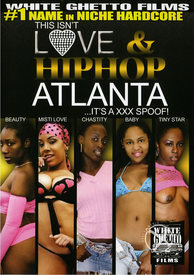 This Isnt Love and Hip Hop Atlanta Xxx