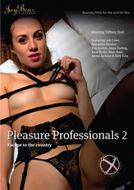 Pleasure Professionals 02