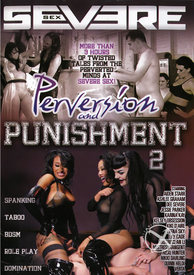 Perversion And Punishment 02