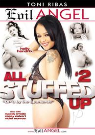 All Stuffed Up 02