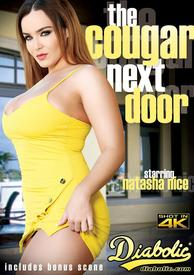 Cougar Next Door