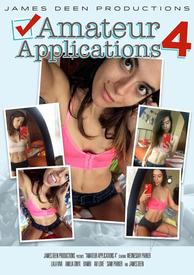Amateur Applications 04
