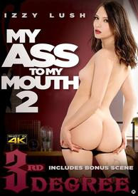 My Ass To My Mouth 02