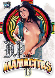 Dp Mamacitas 13(disc)