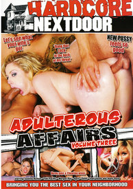 Adulterous Affairs 03