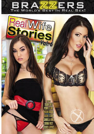 Real Wife Stories 06