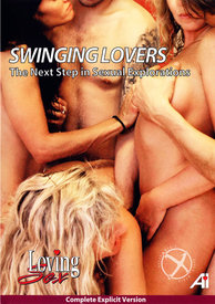 Swinging Lovers