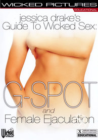 Jessica Drake Guide To Gspot And