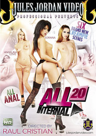 All Internal 20